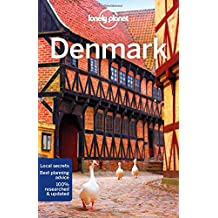 Denmark (Country Regional Guides)