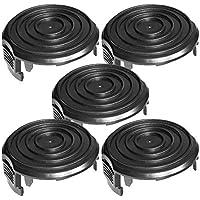 Amazon.es: Gentle Star - Accesorios para recortadoras de cable ...