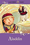 Ladybird Tales: Aladdin