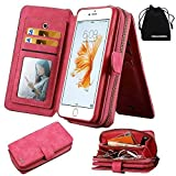 Drunkqueen Iphone 6 Case For Protections - Best Reviews Guide