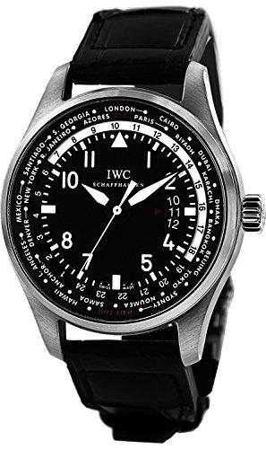 iwc-iw326201-reloj