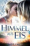 Himmel aus Eis (German Edition)