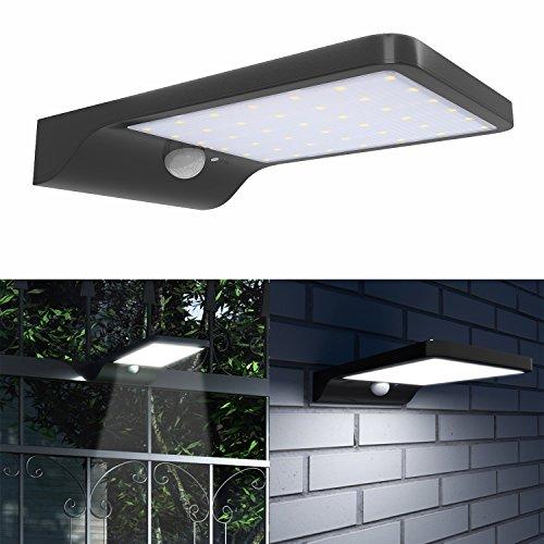 homdox-solar-motion-sensor-light-42led-550lumens-max-solar-wall-lights-outdoor-ultra-slim-wireless-w