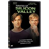 Pirates Of Silicon Valley (Import Dvd) (2012) Hall; Michael; Wiyle; Noah; Di M