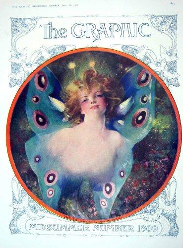 schmetterlings-dame-1909-portrait-hurst-moonstruck-maybank