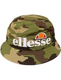 1baa677da3 Amazon.co.uk: ellesse - Accessories / Men: Clothing