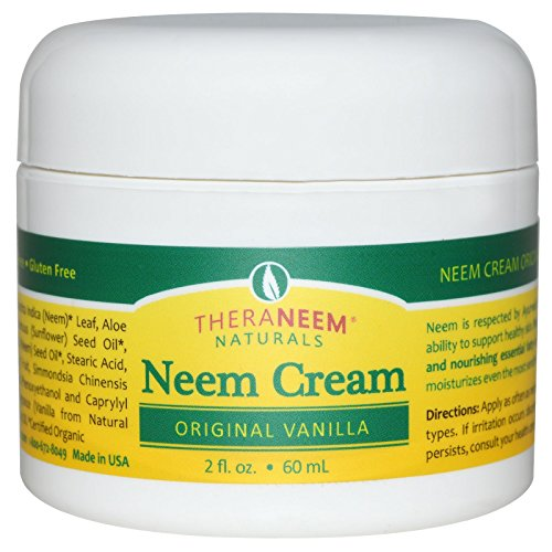 theraneem-naturals-neem-cream-original-vanilla-organix-south