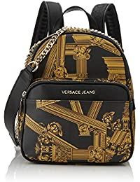 b247d07707 Amazon.it: Versace - Zaini: Valigeria