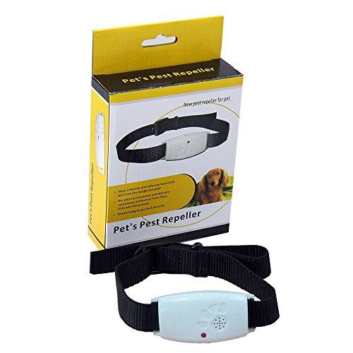 repeller-collar-biout-ultrasuoni-pet-anti-pulci-zecche-controllo-collare-per-le-piccole-medie-cani-d