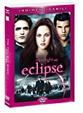 Eclipse - The Twilight Saga (Indimenticabili) (1 DVD)