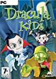 Dracula Kids [Téléchargement]...