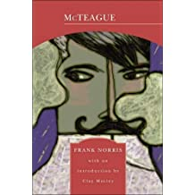 Title: McTeague Library of Essential Reading Series