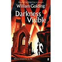 Darkness Visible: With an introduction by Philip Hensher (FSG Classics)