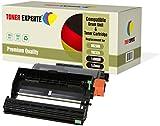 2-er Pack TONER EXPERTE® Trommel & Toner kompatibel zu DR2300 TN2320 für Brother HL-L2300D HL-L2320D HL-L2340DW HL-L2360DN HL-L2360DW HL-L2365DW HL-L2380DW DCP-L2500D DCP-L2520DW DCP-L2540DN DCP-L2560DW MFC-L2700DW MFC-L2720DW MFC-L2740DW