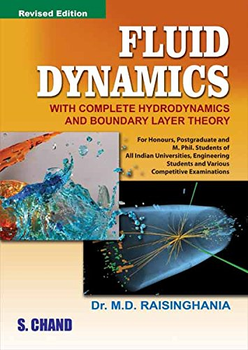 Fluid dynamics with hydrodynamics ebook md raisinghania amazon fluid dynamics with hydrodynamics by raisinghania md fandeluxe
