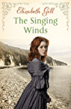 The Singing Winds