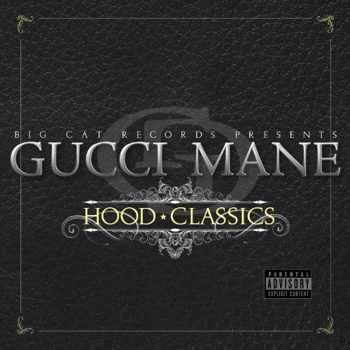 Trap House [Explicit] (Gucci Mane Trap House)