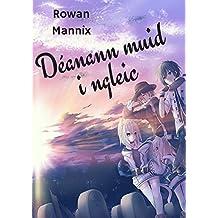 Déanann muid i ngleic (Irish Edition)