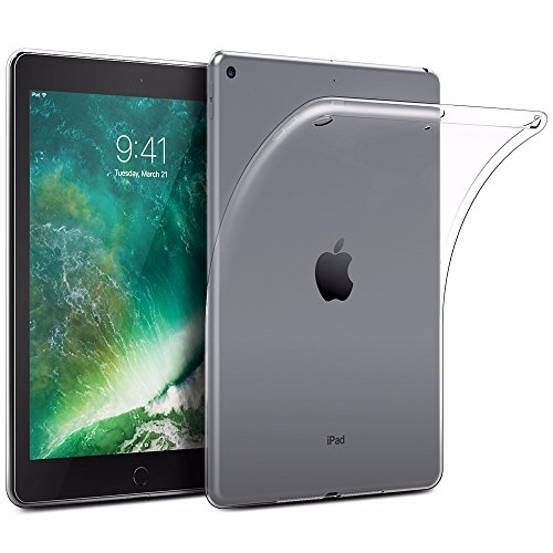 easyacc-ipad-97-2017-hulle-case-transparent-tablet-hulle-fur-apple-ipad-97-2017-cover-schutzhulle-du