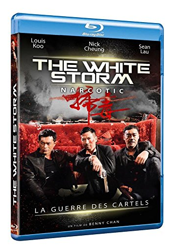 the-white-storm-narcotic-blu-ray