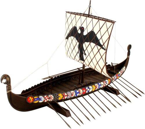 revell-05403-viking-ship-kit-di-modello-in-plastica-scala-150