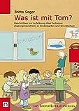ISBN 3860592742