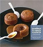 Telecharger Livres Moelleux et coeurs coulants (PDF,EPUB,MOBI) gratuits en Francaise