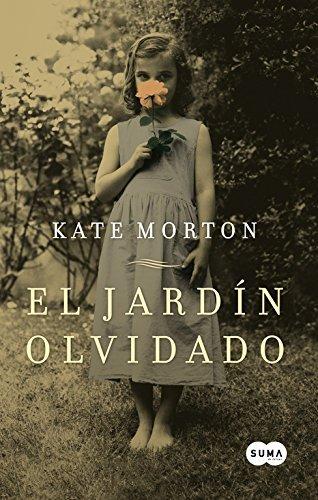 El jardin olvidado (The Forgotten Garden: A Novel) (Spanish Edition) by Kate Morton (2010-05-15)