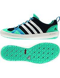 adidas schuhe reduziert, adidas Boat Lace Wasserschuhe