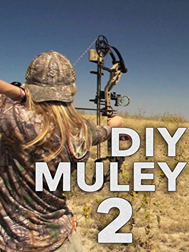 Clip Blind (Clip: DIY Muley 2 [OV])