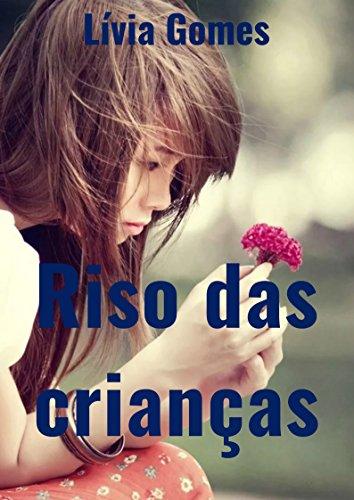 riso-das-criancas-portuguese-edition