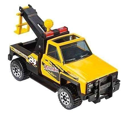 tonka-steel-retro-tow-truck-by-tonka