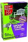Bayer Garden Ground Clear 6 Sachet