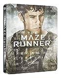 The Maze Runner [Blu-ray]