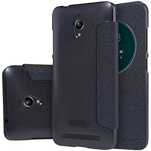 mylb-caso-custodia-case-cover-per-asus-zenfone-go-zc500tg-smartphone-nero-grigio