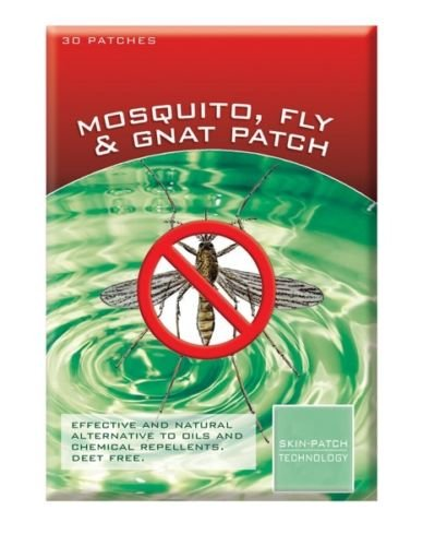 mosquito-patch-mosquito-fly-and-gnat-repellent-patch-30-patches-deet-free-using-direct-skin