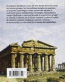 Image de Paestum. El parque arqueológico. El museo. El santuario de Hera Argiva (Guida breve)