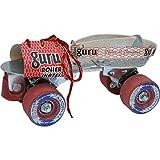 Guru Roller Tenacity Skate