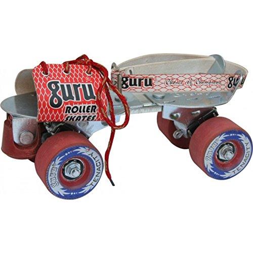 Guru-Roller-Tenacity-Skate
