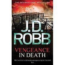 Vengeance In Death: 6