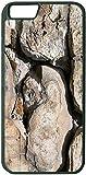 Yanteng Benutzerdefinierte Hülle für iPhone 7 Plus iPhone 8 Plus (5,5 Zoll) Lustiger Stein - 18