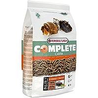VERSELE LAGA A-17357Cavia Aliment Completpour cochons d'Inde –1,75kg