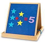 Learning Resources Tabletop Easel