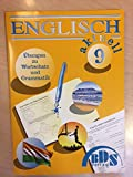 Englisch aktuell 9