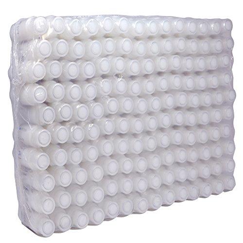Karisma mtp140-krds30F Multipack Dusch/Shampoo Flasche 30ml, 140Stück