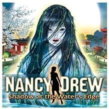 Nancy Drew: des ombresau bord de l'eau