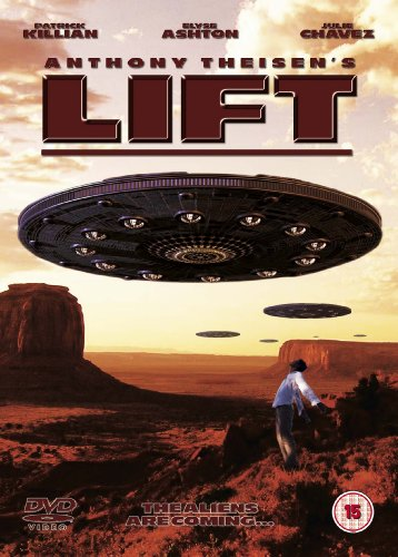 lift-dvd