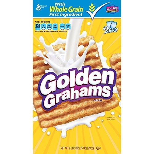 general-mills-golden-grahams-cereal-35-oz-by-general-mills