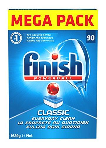finish-classic-detergente-90-tabs-regular-1629-gr