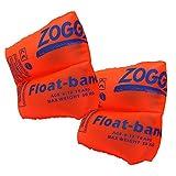 ZOGGS Schwimmflügel Kinder Baby Schwimmbecken Armbänder
